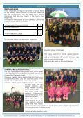 Coombeshead Academy Newsletter - Issue 52 - Page 4