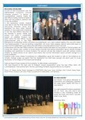 Coombeshead Academy Newsletter - Issue 52 - Page 5