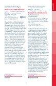 Neuerscheinungen - Seite 7
