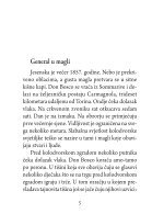 Mihovil Magone - Page 5