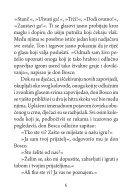 Mihovil Magone - Page 6