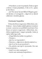 Mihovil Magone - Page 7