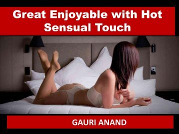 Making your night-time memorable at Pune