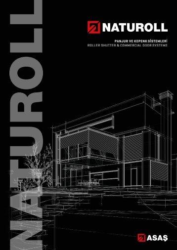 asas_katalog_2017