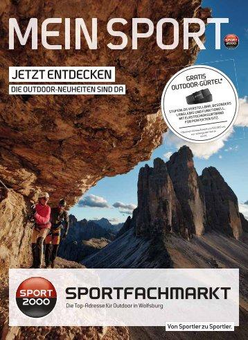 495362_out-Fachmarkt-Sport-2000