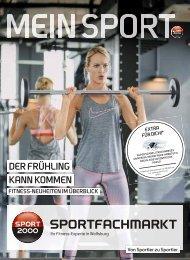 495362_fit-Fachmarkt-Sport-2000