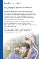Don Bosco - strip - Page 2