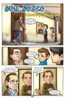 Don Bosco - strip - Page 3