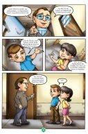 Don Bosco - strip - Page 4