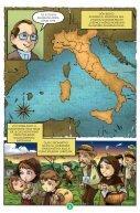 Don Bosco - strip - Page 5