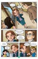 Don Bosco - strip - Page 7