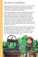 Marija Mazzarello - strip - Page 2