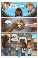 Marija Mazzarello - strip - Page 5