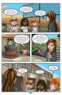 Marija Mazzarello - strip - Page 6