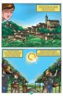 Marija Mazzarello - strip - Page 7