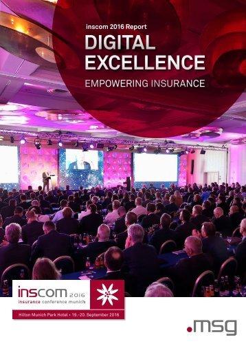 DE | inscom 2016 Report