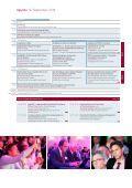 DE | inscom 2016 Report - Page 4