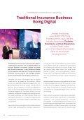 DE | inscom 2016 Report - Page 6