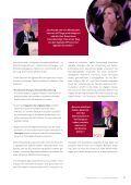 DE | inscom 2016 Report - Page 7