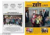Datei herunterladen (999 KB) - .PDF - Marktgemeinde Reutte