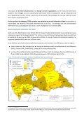 République Centrafricaine - Page 6