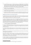 République Centrafricaine - Page 7