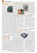 Журнал «Электротехнический рынок» №3 (21) май-июнь 2008 г. - Page 6