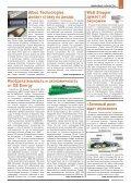 Журнал «Электротехнический рынок» №3 (21) май-июнь 2008 г. - Page 7
