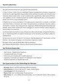 Konferenzprogramm Deal Management - Page 2