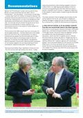 BREXIT - Page 6