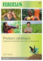 Fertiplus_ Product-catalogus_NL