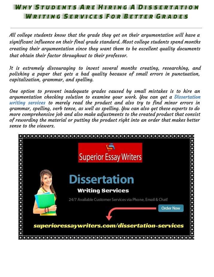 dissertation writer dissertation writer