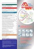 Журнал «Электротехнический рынок» №3 (27) май-июнь 2009 г. - Page 5