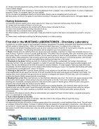 1st Semester Notebook Salazar - Page 7
