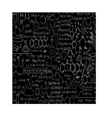 First_Semester_Notebook_