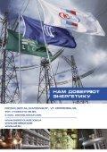 Журнал «Электротехнический рынок» №1-2 (31-32) январь-апрель 2010 г. - Page 2