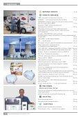 Журнал «Электротехнический рынок» №1-2 (31-32) январь-апрель 2010 г. - Page 6