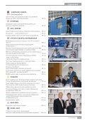 Журнал «Электротехнический рынок» №1-2 (31-32) январь-апрель 2010 г. - Page 7