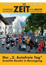 (4,48 MB) - .PDF - Marktgemeinde Reutte