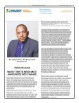 Caribbean Times 6th Issue - Monday 27th February 2017 - Page 5