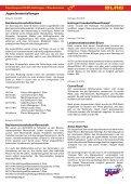 Flaschenpost Ausgabe Nr. 58 - Seite 5