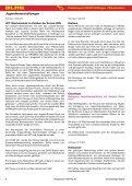 Flaschenpost Ausgabe Nr. 58 - Seite 6