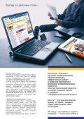Журнал «Электротехнический рынок» №3 (45) май-июнь 2012 г. - Page 4