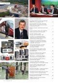 Журнал «Электротехнический рынок» №3 (45) май-июнь 2012 г. - Page 6