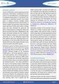 NEWS - Page 3