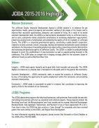 Final-AR-2015-2016-8.5x11 - Page 4