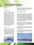 Final-AR-2015-2016-8.5x11 - Page 5