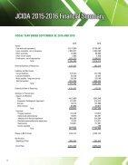 Final-AR-2015-2016-8.5x11 - Page 6
