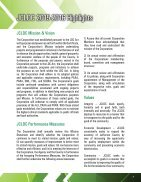 Final-AR-2015-2016-8.5x11 - Page 7