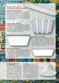 Журнал «Электротехнический рынок» №4 (58) июль-август 2014 г. - Page 3